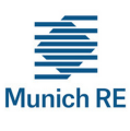 Munich-RE-Jobs-in-Ghana.png