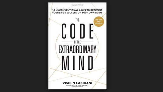 The-Code-of-the Extraordinary-Mind .png