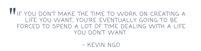 Quote-Kevin-Ngo