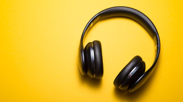 Best Podcasts of 2017