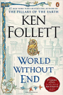 Ken Follet - World Without End