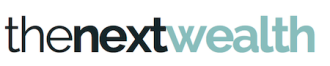thenextwealth-logo
